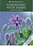 Gardening with Herbs, Cathy Buchanan, 070780325X