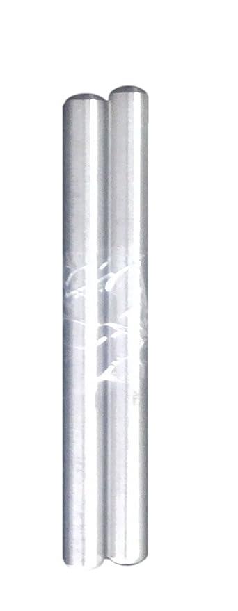 Yoga Prop - Elbow Knee/Rod - Pipe (Pair) - - Amazon.com