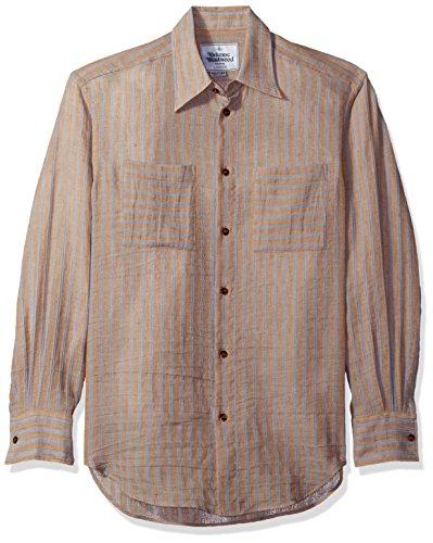 Vivienne-Westwood-Mens-Pina-Shirt
