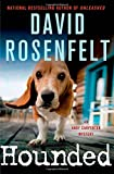 Hounded: An Andy Carpenter Mystery (An Andy Carpenter Novel)