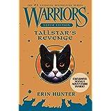 Warriors Super Edition: Tallstar's Revenge (Warriors Super Edition, 6)