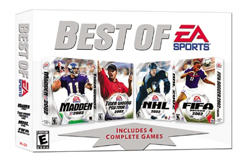 best-of-ea-sports-madden-2002-tiger-woods-pga-tour-2002-nhl-2002-fifa-soccer-2002