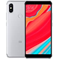 Xiaomi Redmi S2 Dual 64GB (Version Global) Gris