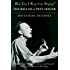 How Can I Keep from Singing?: The Ballad of Pete Seeger