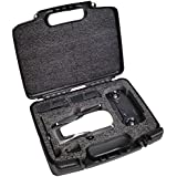 Case Club DJI Mavic Air Carrying Case