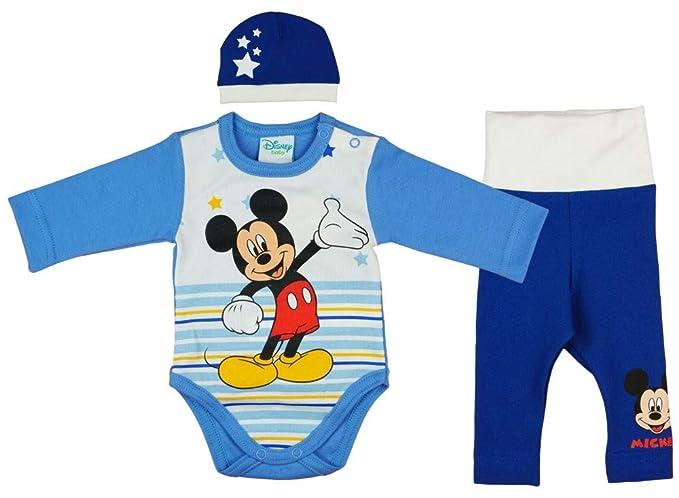 Hose gr 56 62 68 74 80 86 92 England Baumwolle Baby 2er SET Jogginganzug Shirt