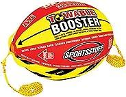 SPORTSSTUFF 53-2030 4K Booster Ball for Towables