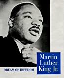 Martin Luther King, Jr., Ariel, 0740700723