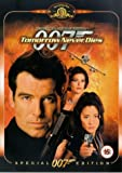 Tomorrow Never Dies [DVD] [1997]