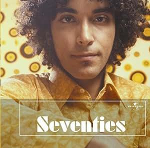 THE BEST 1000: SEVENTIES(ltd.release)
