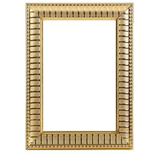 Buy Table Photo Frame Venus 3 8x12 Inch Size Online At Low