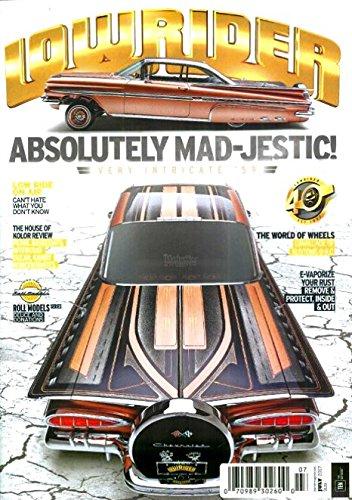 lowrider-magazine-july-2017-house-of-kolor-cavalcade-of-customs-pearl-basecoat