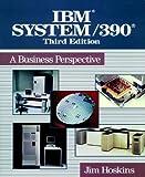 IBM System-390, Jim Hoskins, 0471048054