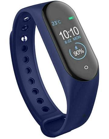 Amazon.es: Monitores de actividad - Electrónica y ...
