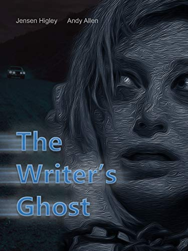 The Writer's Ghost on Amazon Prime Video UK