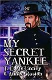 My Secret Yankee