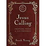 Sarah Young (Author)  (15253)  Buy new:  $29.99  $18.25  96 used & new from $8.69
