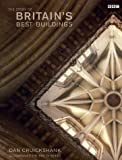 img - for The Story of Britain's Best Buildings book / textbook / text book