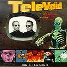 Televoid: Original Soundtrack