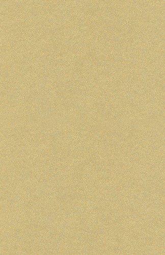 Curious Metallics Gold Leaf Cardstock - 12 x 18 Metallic, 92lb Cover, 25 pack