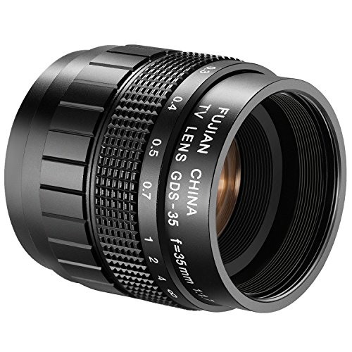 Neewer cameras adapter Olympus Panasonic