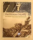 The Human Odyssey, John T. E. Cribb and Mary Beth Klee, 1601530188