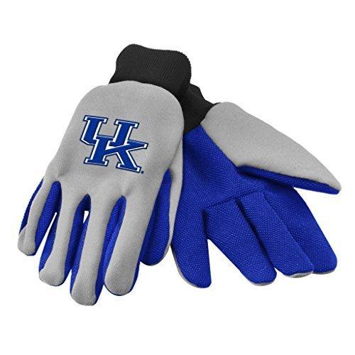 Kentucky 2015 Utility Glove - Colored - Wildcats Nba Kentucky