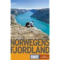 Norwegens Fjordland
