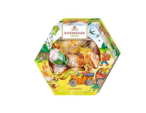 Niederegger Easter Nest 223 g/7.96 oz