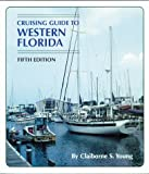 img - for Cruising Guide to Western Florida book / textbook / text book