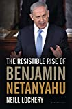 The first major English-language profile of Benjamin Netanyahu, the divisive and controversial Prime Minister of Israel.      Benjamin Netanyahu is one of the longest-serving Prime Ministers of Israel. For much of the world, Netanyahu is a ri...