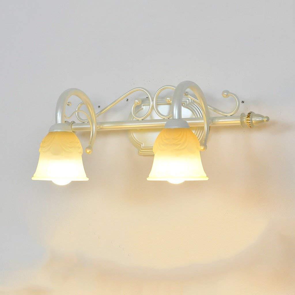 weiß) 14 E Licht kosmetische Beleuchtung Spiegelschrank ...
