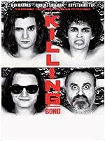 Filmcover Killing Bono