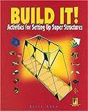 Build It!, Keith Good, 082253567X