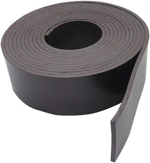 Compra Laileya 2m magnética Virtual Franja de protección de ...