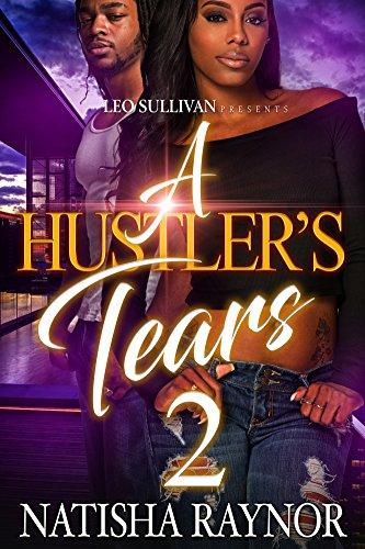- A Hustler's Tears 2: A Haitian Love Story