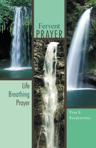 Fervent Prayer PDF