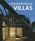 Contemporary Villas, Carles Broto, 8415492448