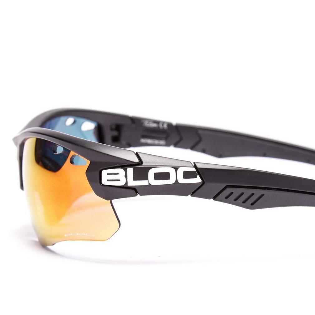 6f406021d50 BLOC Titan XR630 Sunglasses