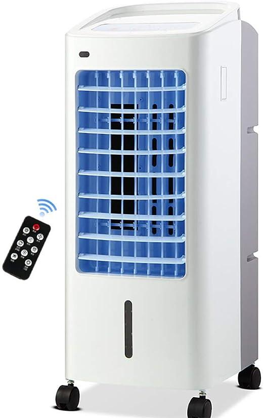 Gjrff Aire más frío Piso Aire Acondicionado Aire Acondicionado ...