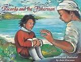 Ricardo and the Fisherman, Joan Eiseman, 0978674545