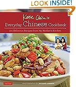 Katie Chin (Author), Raghavan Iyer (Foreword), Masano Kawana (Photographer)(64)Buy new: $4.79