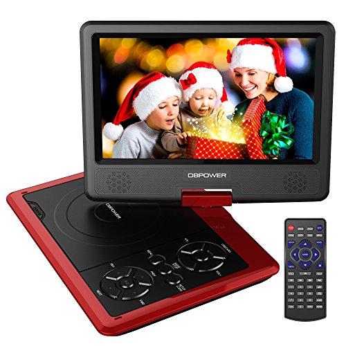 emerson led tv Emerson LC320EM2 LCD TV Emerson Smart TV Manual
