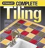 Stanley Complete Tiling