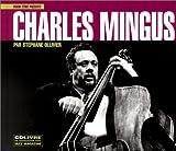 Charles Mingus (1 livre + 1 CD audio)