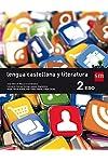 https://libros.plus/lengua-castellana-y-literatura-2-eso-savia/