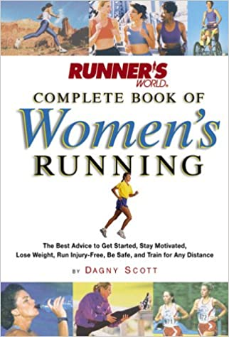 runners world dating