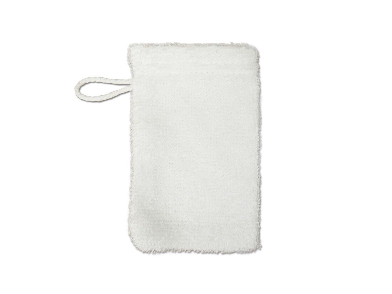 Modulit - Lot de 5 petits gants de toilette d apprentissage pour bébé enfant  (Blanc) Fabrication Française  Amazon.fr  Bébés   Puériculture db5d8513f91