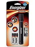 Energizer 639809 - Linterna (Plastic, LED, R6/AA/Penlite/Mignon)