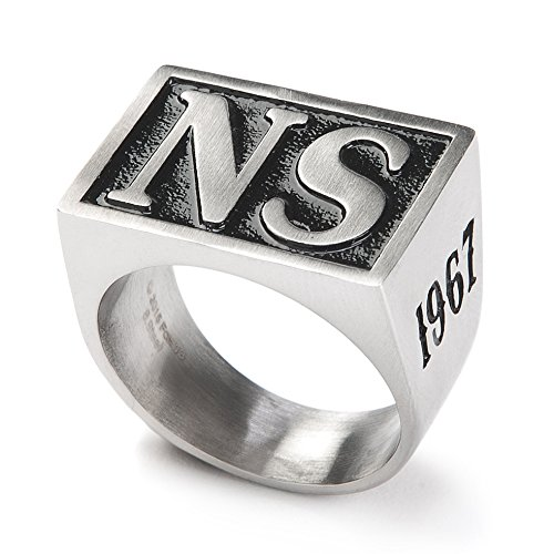Sons Of Anarchy Jax Ns Officially Licensed Replica Ring. Dragon Ball Z Wedding Rings. Metal Rings. Pentagon Engagement Rings. U Color Wedding Rings. Macabre Engagement Rings. 6 Carat Engagement Rings. Lovely Wedding Wedding Rings. Tamil Wedding Rings